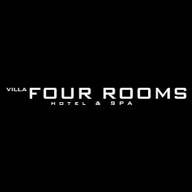 VILLA FOUR ROOMS